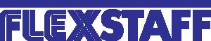 FLEXSTAFF Logo